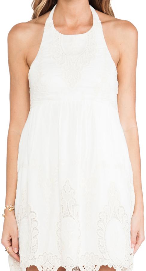 Dolce Vita Adelina Dress
