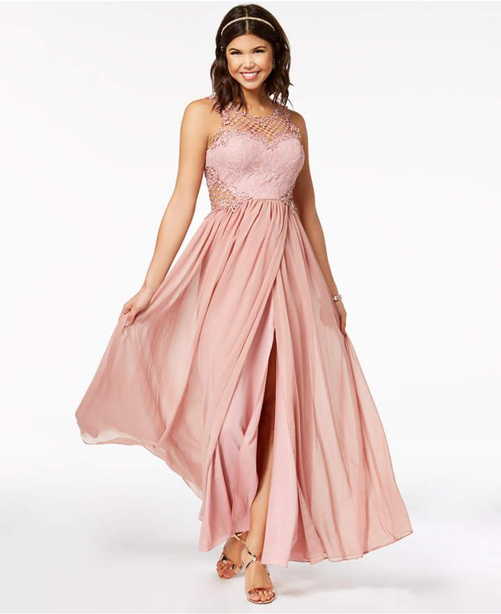 a2e5c4790157 Teen Girls' Evening Dresses - ShopStyle