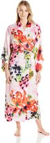 Natori Women's Waterspring Robe