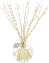 Kenneth Turner Signature - Reed Diffuser in Bud Vase