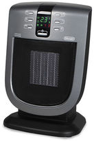 De'Longhi Delonghi Safeheat 1500-Watt Digital Ceramic Heater - DCH5090ER