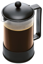 Bodum Brazil Small Coffee Maker