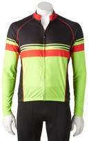 Canari Men's Excursion Bicycle Jacket