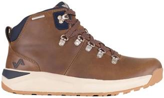 Wilson Forsake Boot - Men's
