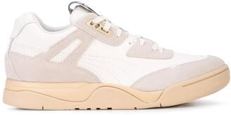 Puma x Rhude Palace Guard sneakers