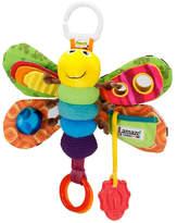 Lamaze Freddie Firefly