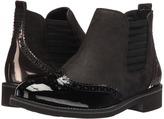 Paul Green Jordy Boot