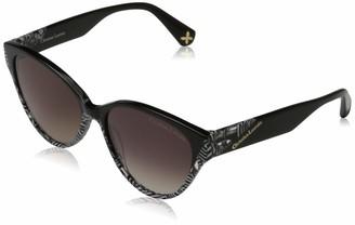 Christian Lacroix Women's CL5083 Sunglasses