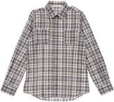 Tagliatore Shirts - Item 38536405