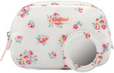 Cath Kidston Arley Bunch Classic Box Makeup Case