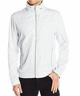 Calvin Klein Men's Edi Jacket