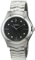 Ebel Womens Watch 1216307