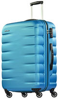 Eminent Voyager VII 24-Inch Packing Case Trolley Bag