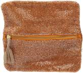 Stefanel Handbags - Item 45297939