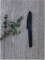 Berghoff Ron 4.75In Vegetable Knife