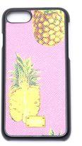 Dolce & Gabbana I-phone Case