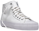 PF Flyers Men's Center Hi