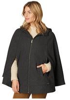 Prana Women's Whitney Cape Jacket
