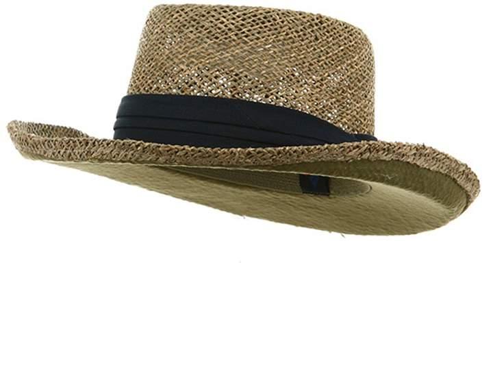 81d4e356 Mens Hat Bands - ShopStyle Canada