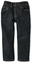 Levi's Toddler Boys) 514 Straight Jeans