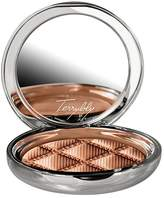 by Terry Terrybly Densiliss® Wrinkle Control Pressed Powder Compact