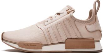 adidas NMD R1 HS 'Hender Scheme' Shoes - 9