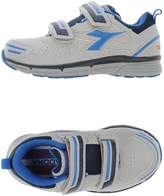Diadora Low-tops & sneakers - Item 44929392