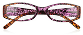 M&S Collection Speckle Reading Glasses