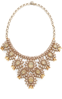 Deepa Gurnani Deepa By Hensely Necklace