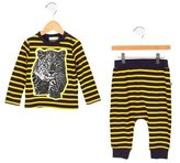 Stella McCartney Infants' Two-Piece Pant Set w/ Tags