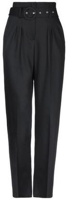LES COYOTES DE PARIS Casual trouser