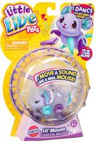 Little Live Pets Lil Mice - Classical Melody