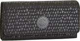 Kipling Brownie large nylon wallet