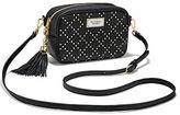 Victoria's Secret Studded Crossbody Bag