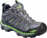 Nautilus Men's N2202 Steel Toe Waterproof EH Hiking Boot