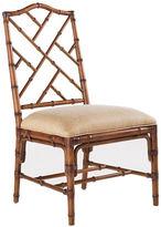 One Kings Lane Ceylon Side Chair