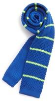 Nordstrom Boy's Knit Tie