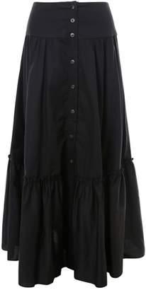 Soallure So Allure Skirt