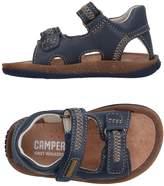 Camper Sandals - Item 11211186