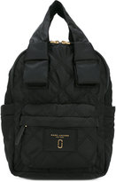 Marc Jacobs Knot backpack