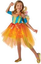 Rubie's Costume Co Fairy Light-Up Dress-Up Set - Kids