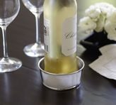 Pottery Barn Harrison Bottle Coaster