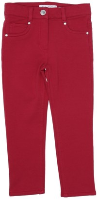Elsy Casual pants