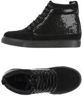 Bibi Lou High-tops & sneakers