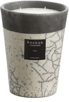 Baobab Collection Goa Scented Candle  - 24cm