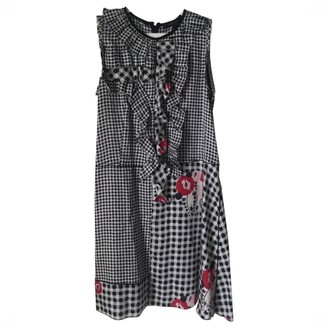 Marc Jacobs Other Silk Dresses