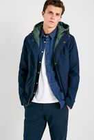 Jack Wills Bowfell 2 In 1 Jacket