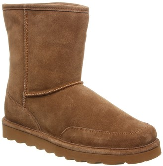 BearPaw Brady Wide Neverwet Boot