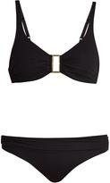 Melissa Odabash Bel Air D-G underwired bikini