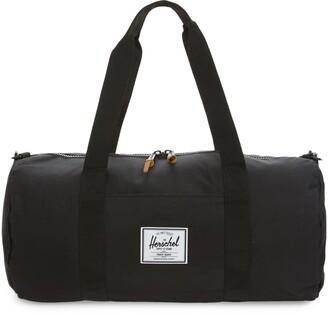 Herschel Sutton Mid Duffel Bag